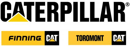 Caterpillar & its Canadian dealers