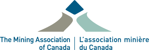 The Mining Association of Canada