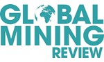 Global Mining Review